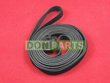 "1x 44"" Carriage Belt for HP DesignJet T610 T1100 T1120 Z2100 Z3100 Q6659-60175"