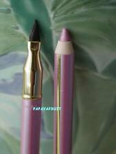 $25.50 Lancome Le Lipstique Lip Liner in ~MAGNETIZED~ Pink Pearl