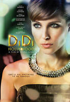 Di Di Hollywood by Bigas Luna (DVD, New, 2010, Maya Entertainment, Warner Bros.)
