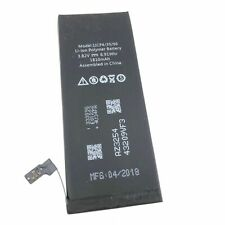 IPHONE  Battery  Li-ion 1715- 1810mAh With Flex Cable For iPhone 5,67,8,X
