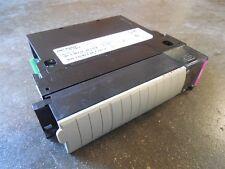 USED Allen Bradley 1756-HSC/A ControlLogix High Speed Counter Module Rev. H01