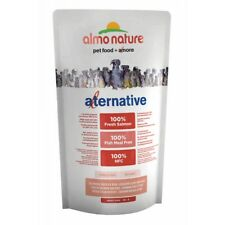 Almo Nature Alternative Xs S Salmone 3,75 Kg Per Cani