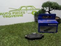 Plaquettes de frein arriere VOLVO S90/V90/XC90 S90  Essence /R:25187087