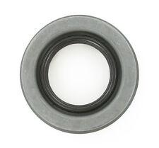 FORD LINCON Differential Pinion Seal Rear SKF 18024 E0818