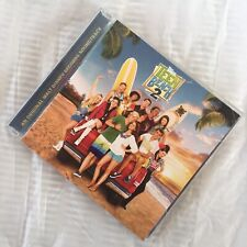 CD Teen Beach 2 [Original TV Movie Soundtrack] Walt Disney Channel Ross Lynch