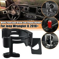 Fits For Jeep Wrangler JK 2011-2018 # 20006 Handgun Mount