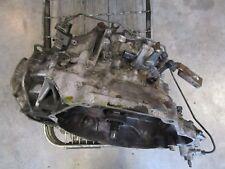 Getriebe Accord CL9 CM2 Bj.2002-2008 K24A3 GZT5