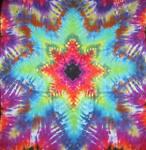 Wild Child Tie Dyes