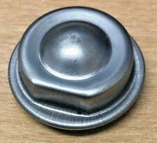 Genuine Hoover Turbomaster Cinghia piatta solo £ 1 PZ 38528517 Cintura N