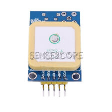 NE0-6M GPS Satellite Positioning Module Dev Board for Arduino STM32 C51
