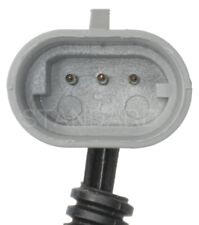 Standard Motor Products   Crank/Cam Position Sensor  PC104
