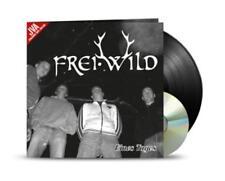 Eines Tages Jva-Jubiläums Vinyl Auflage von Frei.Wild 2 LP Box Set Edition Neu