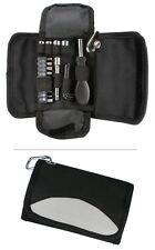 Qvs 19pc Pc Technician Tool Kit & Pouch Ca216-K1