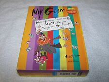 New Mr Gum: 2 Mad Bad Books by Andy Stanton (2 Paperback Book Set, 2012)