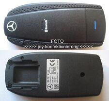MERCEDES HFP Bluetooth Adapter Telefon Handy Modul B6 787 6168 - UHI