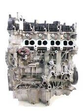 Engine of Opel Astra Insignia Meriva Mokka Zafira a 1.6 CDTI B16 B16DTH 55570040