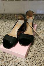 Zapatos Trendy-Too talla 37 como nuevos