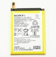 Bateria Original Sony Xperia XZ (F8331), XZ Dual SIM (F8332), XZs