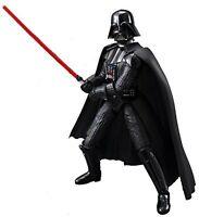 New Bandai Star Wars Darth Vader 1/12 Scale Plastic Model Kit