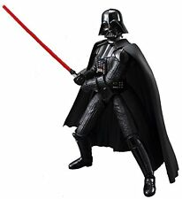 New Bandai Star Wars Darth Vader 1/12 Scale Plastic Model Kit