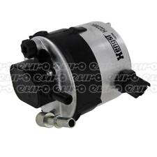 Hengst Fuel Filter Metal Canister  - Various Volvo, Ford & Mazda 3 (BL)