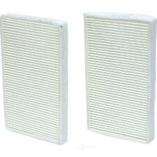 Cabin Air Filter-Particulate UAC FI 1012C