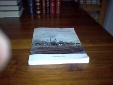 The Life of a Small Mill Town: Holly Ridge, Louisiana (signed)