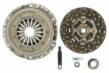 Clutch Kit-Base, GAS, CARB, Natural Exedy KFM10