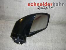 Außenspiegel Seitenspiegel RECHTS Hyundai Coupe GK 2.7l V6