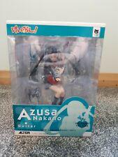 Azusa Nakano K-On Alter 1/8 Figure