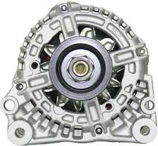 Lichtmaschine ORIGINAL NEU BOSCH für AUDI SEAT VW 90A 0124325140