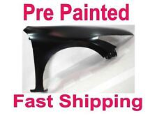New 2006-2011 Honda Civic Coupe Right front Fender *Paint to Match*