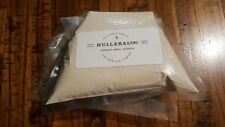 Hullabaloo Brew Co Texas Turbo Yeast from Hell!  48 Hour Fresh 15 Oz Exclusive
