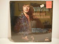 engelbert humperdinck another time,another place sealed new xp London New Sealed