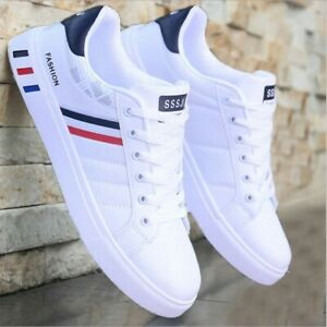 price shoes Super Light Casual Shoes