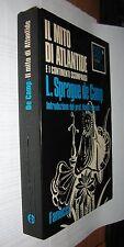 IL MITO DI ATLANTIDE E I CONTINENTI SCOMPARSI ( L. S. DE CAMP ) - FANUCCI 1980