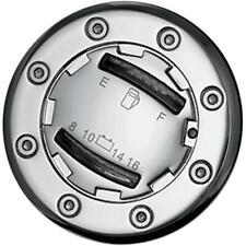 Kuryakyn 7282 Informer Fuel/Battery Gauge