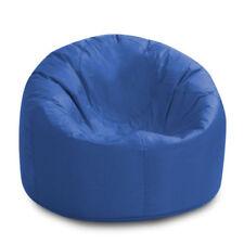 Polyester BAZAAR BAG Furniture