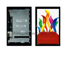 "LIT For Sony Xperia Tablet Z 10.1"" SGP311U1/B (2013) LCD Screen Touch Digitizer"