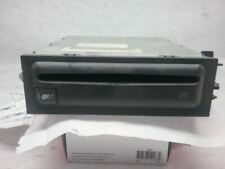Audio Equipment Radio CD Player Remote Single Disc Fits 96-05 ASTRO 368106