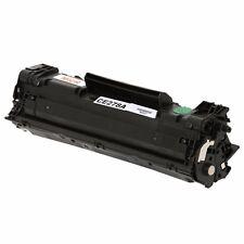 HP LaserJet Pro P1606dn M1536dnf MICR Toner Cartridge CE278A 78A