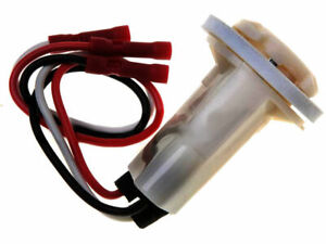 For 1974-1986 Ford F250 Bulb Socket SMP 43575ZP 1976 1985 1975 1977 1978 1979