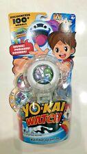 Yo-Kai Watch - Brand-new, unopened, never used