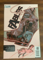 Fables #7 - Willingham - Vertigo - 2002 - FREE SHIPPING