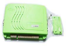 Jamma Arcade Game PCB Board Pandora's Box 4S Heros of Storm 4 800 in 1 VGA&HDMI