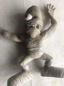 Stretch Screamer Mummy