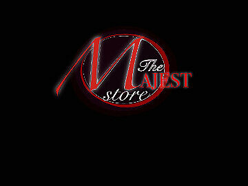 The Majest Store
