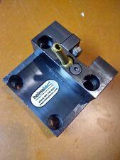 "3//4/"" ID  Best Price Here !!! Mazak CNC Lathe Tool Holder Bushing 1 3//4/"" OD"