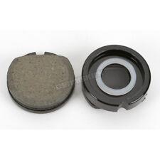 Vesrah Standard Organic/Carbon Fiber Brake Pads - VD-102