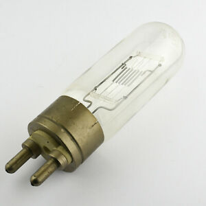 Projection Lamp Projector Bulb Philips 6377 P 240V 2000W
